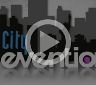 City Eventions Reel